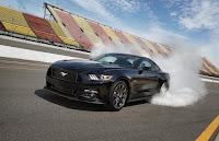 Mustang%2BSmoking%2BTires.jpg