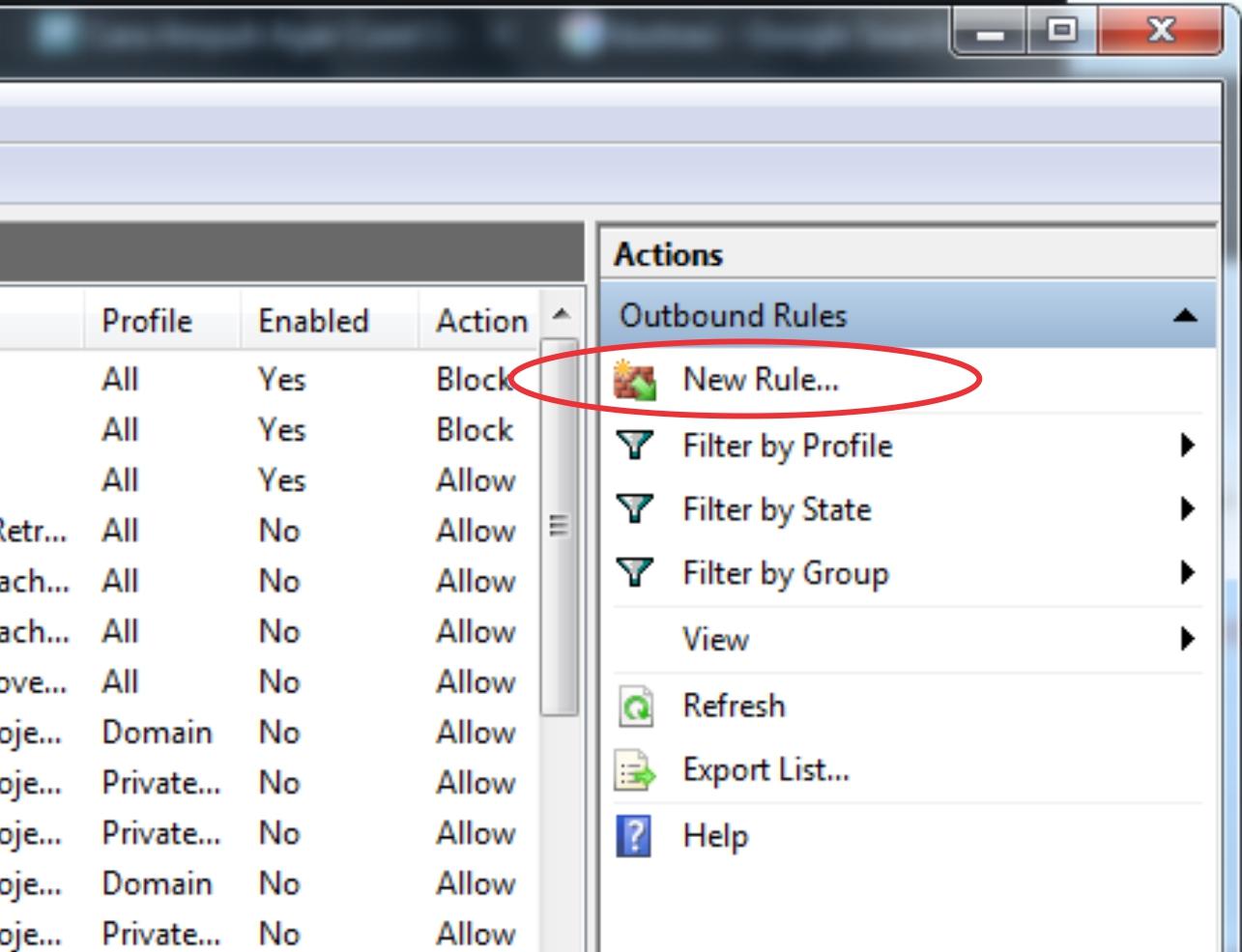 Cara Agar Coreldraw Bajakan Tidak Terdeteksi Internet Viewer Mode