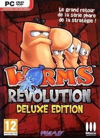 worms-revolution-pc-cover-www.ovagames.com