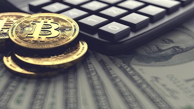 Gdzie kupić Bitcoin i kryptowaluty?