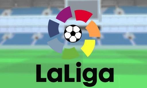 كواليس تأجيل الدوري الإسباني