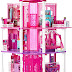 Target Toys For Girls - Barbie Dream House (Discontinued bу manufacturer)