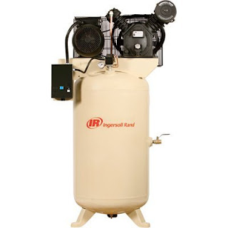 https://www.amazon.com/Ingersoll-Rand-Type-30-Reciprocating-Compressor/dp/B0035HRTI6/ref=as_li_ss_tl?ie=UTF8&qid=1518336215&sr=8-8&keywords=2+stage+80+gallon+compressor&linkCode=ll1&tag=powcoathecomg-20&linkId=44f3b3a403dc688623291a65b125c123