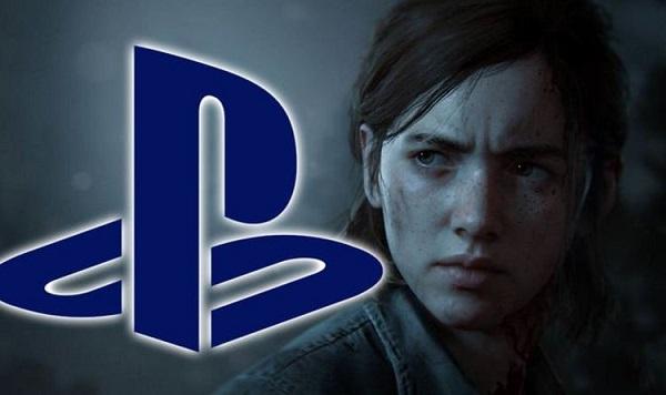تسريب معلومات عن حدث State of Play قادم من سوني و الإعلان عن تاريخ إطلاق لعبة The Last of Us 2 النهائي