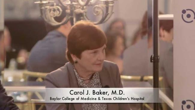 ΗΠΑ: Καθηγήτρια ιατρικής: «Ας ξεφορτωθούμε όλους τους λευκούς. Αυτοί είναι οι αρνητές των εμβολίων»