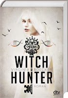 http://www.manjasbuchregal.de/2016/01/gelesen-witch-hunter-von-virginia.html