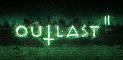 Xapofx1_5.dll Outlast 2 Download | Fix Dll Files Missing On Windows And Games