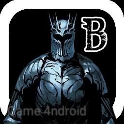 Buriedbornes Hardcore RPG