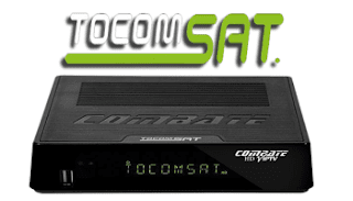 TOCOMSAT COMBATE S HD V1.03 NOVA ATUALIZAÇÃO TOCOMSAT-COMBATE-HD-VIP-HD-BY-Snoop-Eletronicos.fw_