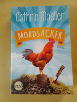 https://www.amazon.de/Mordsacker-Cathrin-Moeller/dp/3956496817/ref=sr_1_1?s=books&ie=UTF8&qid=1504164434&sr=1-1&keywords=mordsacker+buch
