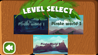 Pirates Of The Carribian Android Game Download