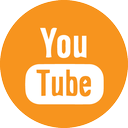 https://m.youtube.com/user/Broodopdeplank/videos?view=0&shelf_id=0&sort=dd
