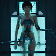 Movie review: Ghost in the Shell, dir Rupert Sanders (2017)