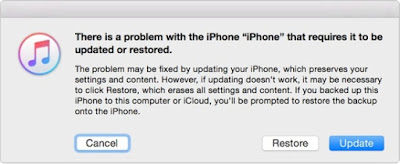 restore-mode-untuk-memperbaiki-iphone-stuck-di-logo-ituns