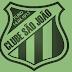 Metropolitano de futsal: Base do São João/N10 joga pela 1ª vez na cidade neste sábado