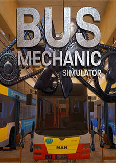Bus Mechanic Simulator Thumb