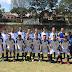 Metropolitano garante vaga nas semis do Aberto de futebol sub-15