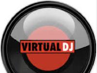 Virtual DJ Offline Installer FileHorse.com