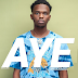 DOWNLOAD MP3: Meenark - Aye