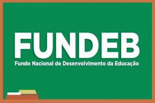 Como fica o novo Fundeb ? Câmara inclui escolas ligadas a igrejas e Sistema S.