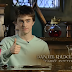 Creating the World of Harry Potter part 6: Magical Effects documentary