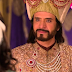 Razia Sultan Friday 16th August 2019 On Joy  Prime