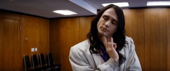 the.disaster.artist.2017.dvdscr.xvid.ac3.hq.hive-cm8 subs