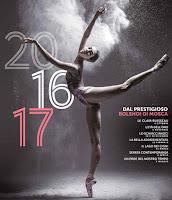 eventi, danza, spettacoli, balletto