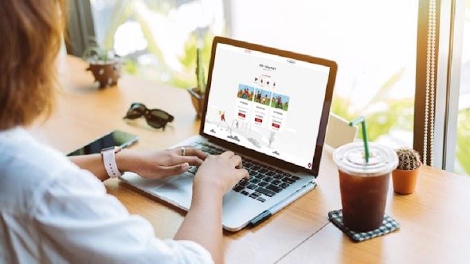 Ứng dụng công nghệ để chăm sóc khách hàng thường xuyên, hiệu quả
