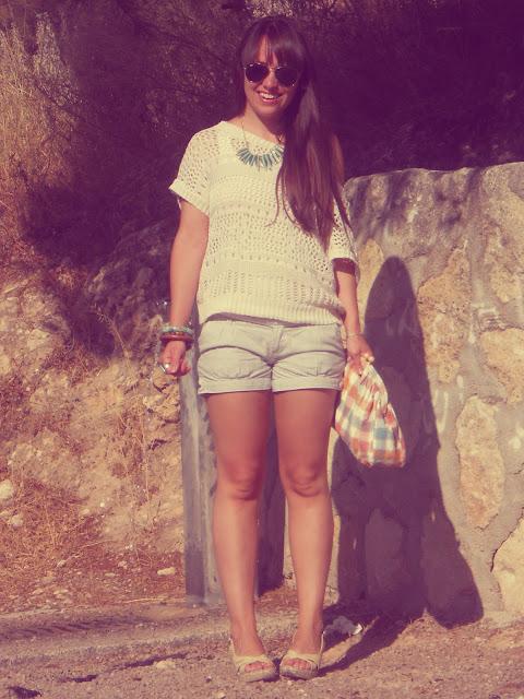 shorts_stradivarius