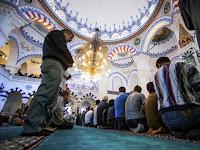 Takwa, Gaya Hidup Muslim Sejati