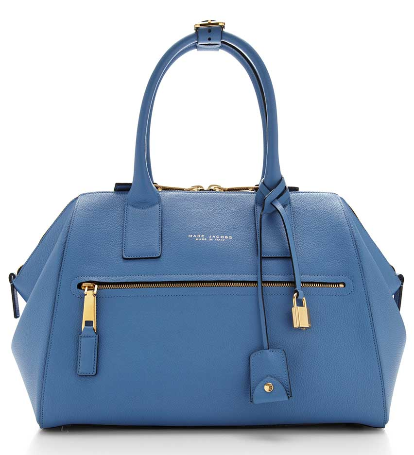 Top 10 It-Bags Of All Time - theFashionSpot
