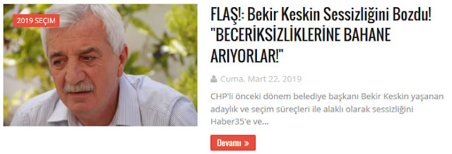 https://www.cephegazetesi.com.tr/2019/03/flas-bekir-keskin-sessizligini-bozdu.html