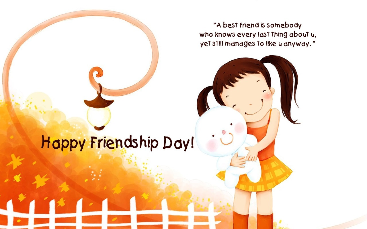 friendship-day-wallpaper-HD-download
