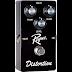 RogueDistortion Guitar