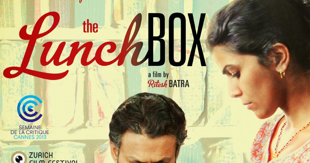 Lunch Box Hindi Movie Dailymotion Saddest Animated Movie