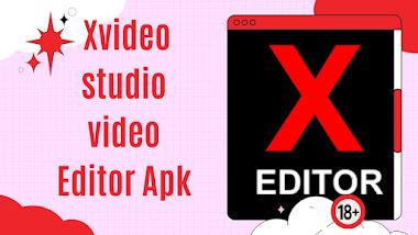 X videostudio.video editor apk2 oaeda