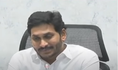 Vizag Gas Leak: Andhra CM Jagan Mohan Reddy To Go To Visakhapatnam On Gas Leak Incident