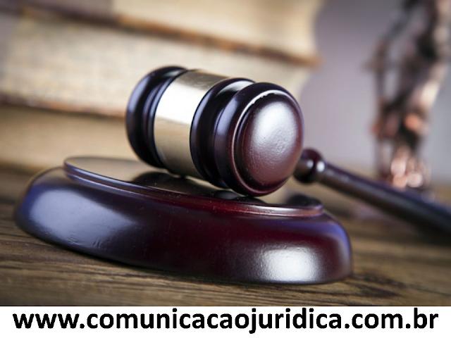 Banco Itaú: Instituição financeira é condenado por não encerrar conta corrente