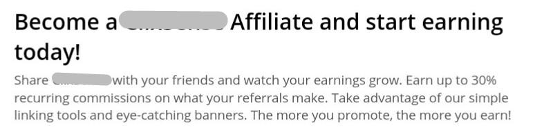 Kebanyakan artikel cara mendapat uang dari internet yang ada di google itu menyesatkan 3 Cara Tepat Mendapatkan Uang Dari Internet Khusus Untuk Pemula