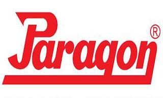 Paragon Footwear Stores