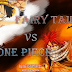 Game One Piece 0.7 Online
