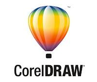 Cara Memindahkan Teks dari Word ke CorelDRAW