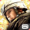 تحميل لعبة Modern Combat 2-Black Pegasus للاندرويد مهكرة