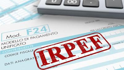 Detrazioni fiscali anno 2020: le nuove regole