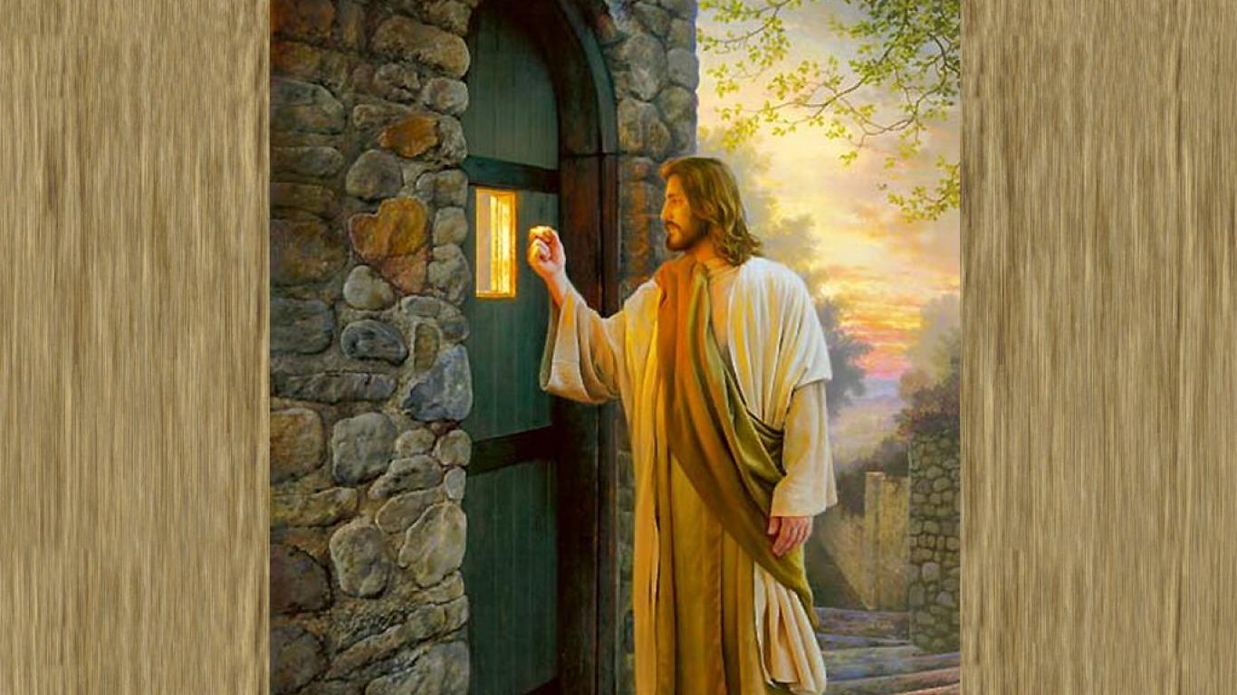 PicturesPool: Jesus Christ | Christmas WallPapers,greetings | 1366 x 768 jpeg 247kB