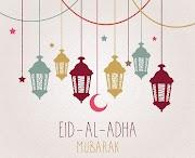 इस वर्ष Eid-ul-adha 2020, जुलाई 31 को मनाया जायेगा।