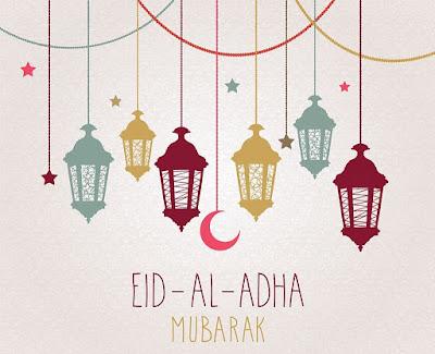 Eid-ul-adha 2020 , hindijanakari