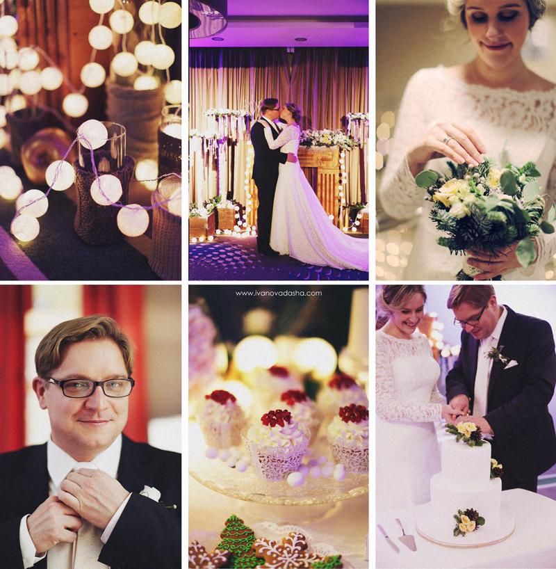 свадебная фотосъемка,свадьба в калуге,фотограф,свадебная фотосъемка в москве,фотограф даша иванова,идеи для свадьбы,образы невесты,фотограф москва,выездная церемония,выездная регистрация,тематическая свадьба,образ жениха,сборы невесты,свадьба в москве,зимняя свадьба фото,зимняя свадьба оформление,зимняя свадьба идеи,свадьба зима,свадьба зимой,камерная свадьба,свадьба на рождество,свадьба в туле,свадьба в обнинске,свадебная фотосъемка в калуге,фотограф москва,стили свадеб зимой