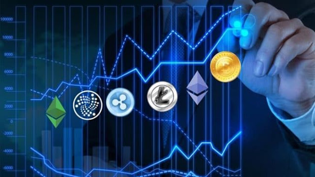 notes-about-cryptocurrency